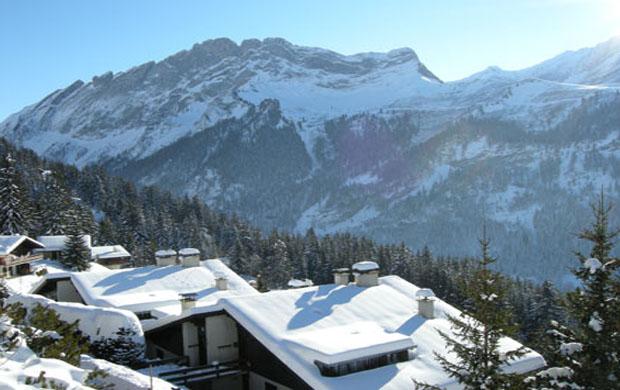 Купить дом в швейцарии на женевское озеро недорого